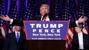 ترامپ با تاسیس یک حزب جدید آماده انتخابات ریاست جمهوری ۲۰۲۴ میشود؟