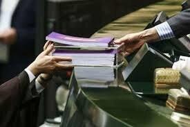 ادبیات و کتاب از بودجه ۱۴۰۰ چقدر سهم دارد؟