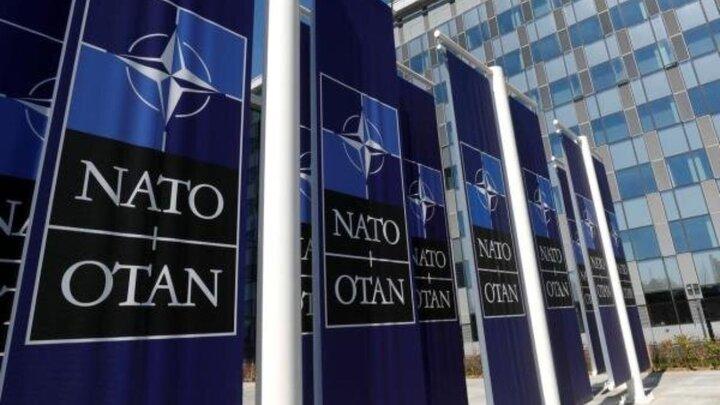 وزیر خارجه انگلیس بر تدوام همکاریها با ناتو تاکید کرد
