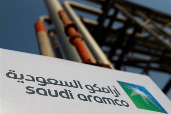 عربستان از بروز نقص فنی در تأسیسات نفتی «آرامکو» خبر داد