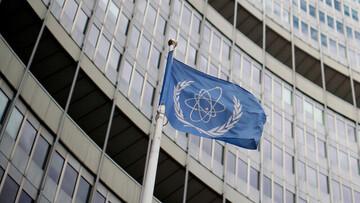 ایران ۳ سانتریفیوژ پیشرفتهتر در نطنز نصب میکند