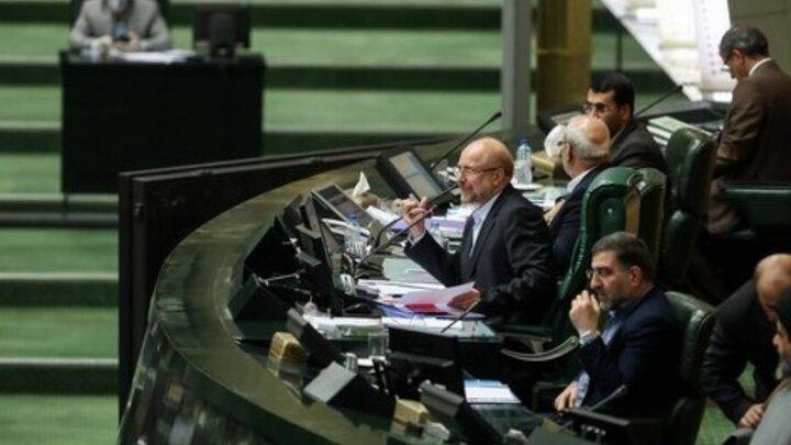 آیا مجلس درباره طرح لغو تحریمها حقیقت را به شورای نگهبان گفته است؟