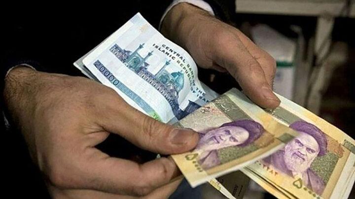 اولین واکنش مجلس به افزایش ۲۵درصدی حقوقها