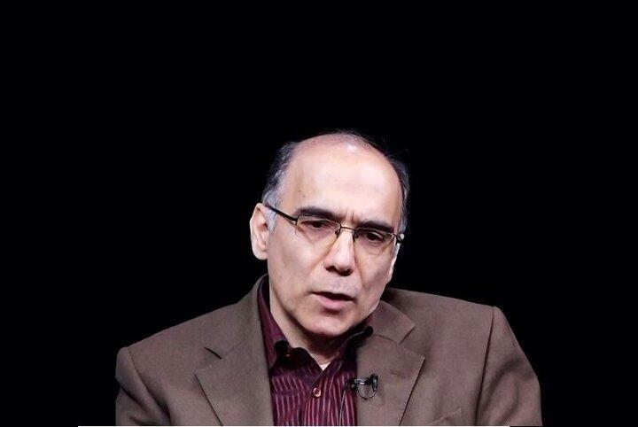 مصوبه مجلس کمکی بزرگی به دشمنان ایران است/مردم در انتخابات ۱۴۰۰به کسی نگاه میکنند که طرح و برنامه داشته باشد