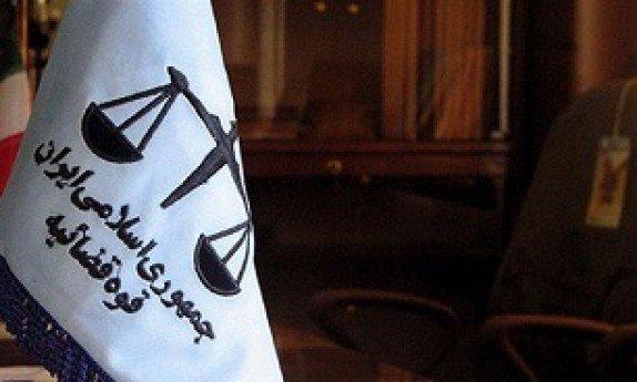 موافقت با درخواست اعاده دادرسی سه محکوم به اعدام حوادث آبان