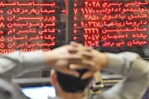 پیش بینی وضعیت بورس تهران شنبه ۱۵ آذرماه ۹۹