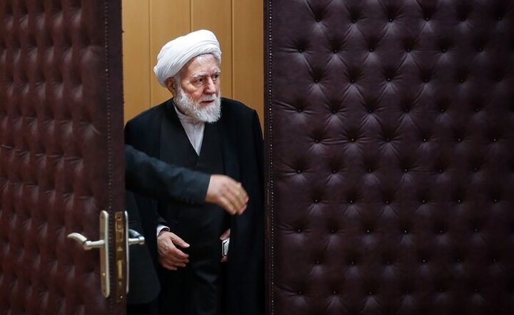 این روحیه نمایندگان مجلس خواست مردم ایران نیست