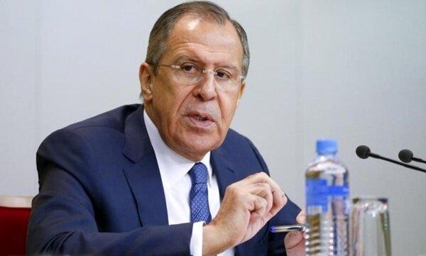 جزییات طرح پوتین درباره نشست شورای امنیت