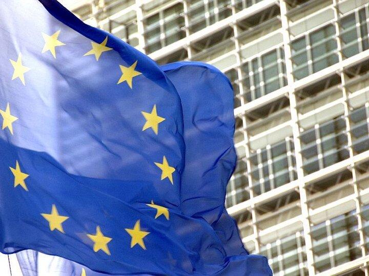 استقبال اتحادیه اروپا از میانجیگریهای کویت در خلیج فارس