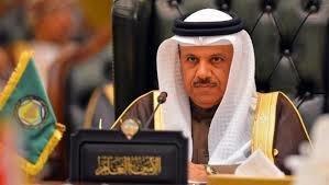 اعلام آمادگی بحرین برای مذاکره برجامی با ایران