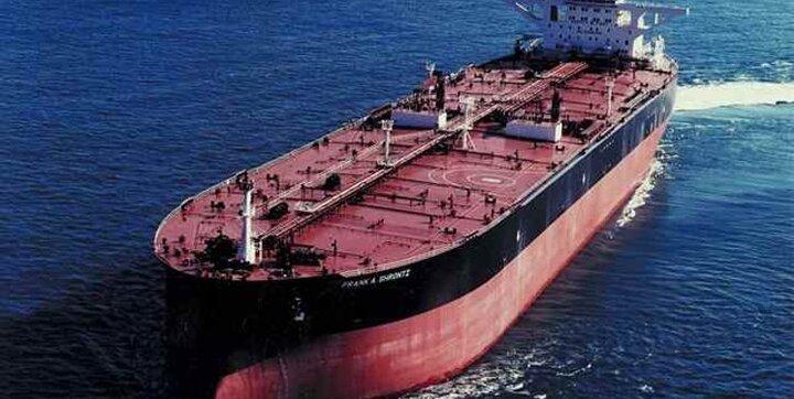 کاهش صادرات نفت عربستان به آمریکا
