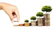 رشد ۸ برابری سهم بورس در تامین بودجه ۱۴۰۰