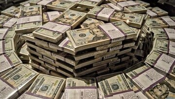 ۱۰ ثروتمند برتر جهان در سال ۲۰۲۰ / عکس
