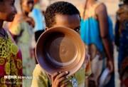 هشدار سازمان ملل درباره تاثیر کرونا بر فقیرشدن بیش از یک میلیارد نفر