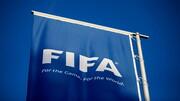 ارسال نقشه راه برگزاری انتخابات فدراسیون فوتبال به فیفا و AFC