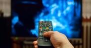 کلکسیون بازیگران تکراری در سریالهای این شبهای تلویزیون