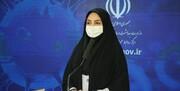 اجرای طرح شهید سلیمانی در ۳۷۰ محله تهران / واکسن ایرانی کرونا در دی ماه کارآزمایی بالینی میشود