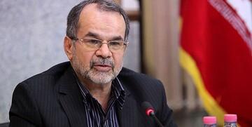 بازداشت مدیرعامل منطقه آزاد اروند
