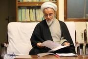 وضعیت جسمانی رهبر انقلاب از زبان عضو مجلس خبرگان