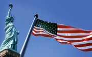 تصویب لایحه بودجه دفاعی در مجلس نمایندگان آمریکا