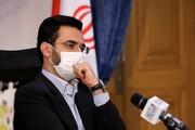 دادستان کل کشور علیه آذری جهرمی اعلام جرم کرد