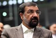 احتمال حضور محسن رضایی در انتخابات میان دورهای مجلس