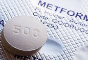 دارویی برای کاهش خطر مرگ زنان کرونایی