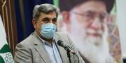 توضیحات شهرداری تهران درمورد سخنان حناچی درباره املاک بازپس گرفته شده