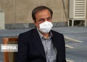 رشد ۵۰ درصدی صادرات ایران به کشورهای همسایه