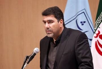 ایران و افغانستان را نه فقط جغرافیا که تاریخ و فرهنگ به هم گره زده است