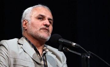 ادعای حسن عباسی: روحانی،خاتمی و احمدینژاد هم ممکن است ترور شوند