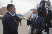 نخستوزیر عراق به ترکیه میرود