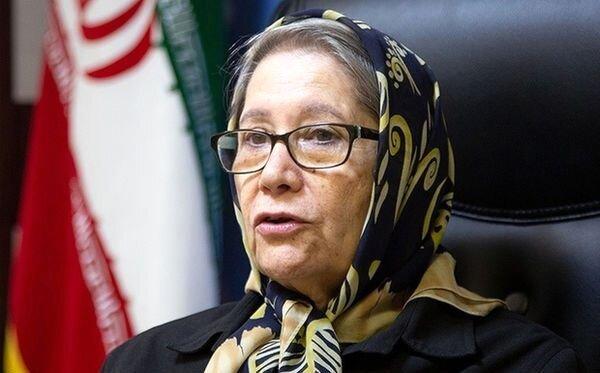 تزریق واکسن کرونای ایرانی به داوطلبان چه شرایطی دارد؟