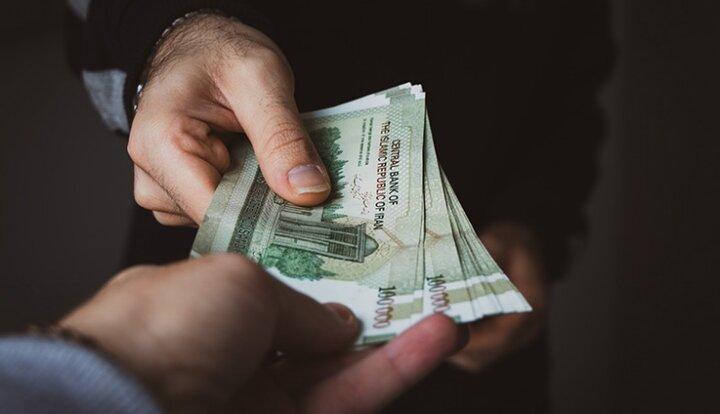 یارانه ۱۰۰هزار تومانی کمک معیشتی چه زمانی واریز میشود؟
