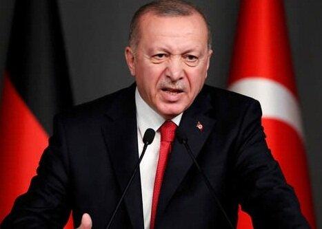 هیچ کس حق ندارد درباره آذربایجانِ ایران صحبت کند / ضرورت واکنش جدیتر به اظهارات رئیس جمهور ترکیه