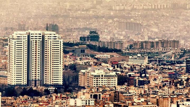 هجوم خارجیها برای خرید خانه در این شهر ایران!
