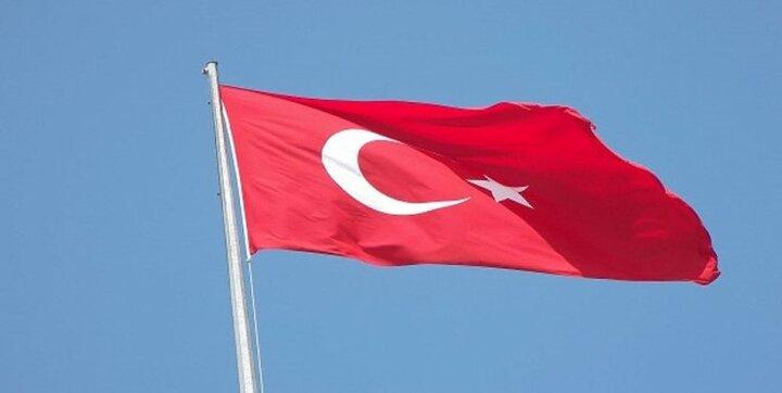 ترکیه سفیر ایران را فراخواند