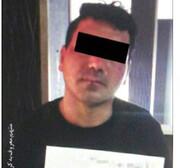 ماجرای تکاندهنده تجاوز به دختر ۱۵ساله در مشهد/ «کرکس موتورسوار» به ۱۳ پسربچه تعرض کرد!
