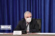 وزیر بهداشت: موج سوم کرونا را مهار کردیم