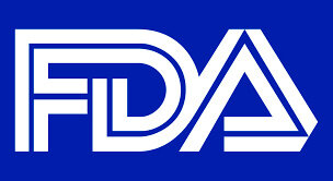 واکسن کرونای شرکت فایزر مورد تایید سازمان غذا و داروی آمریکا قرار گرفت
