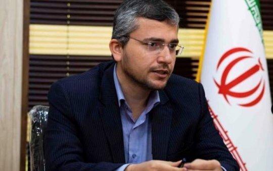 نماینده مجلس خواستار پاسخ قاطع دستگاه دیپلماسی به ترکیه شد