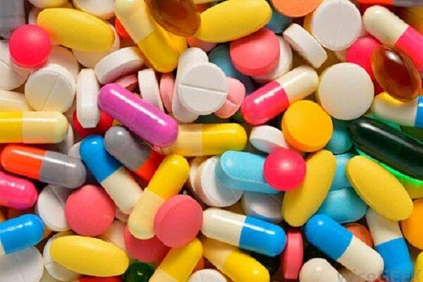 ساخت دارویی با اثربخشی بالا برای تقویت حافظه