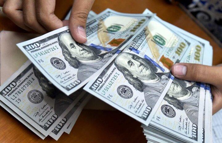 آماده سقوط سنگین قیمت دلار در هفته جاری باشید
