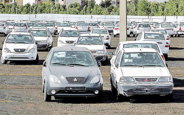 رکود مطلق در بازار خودرو/ کدام خودروهای داخلی ارزان شدند؟