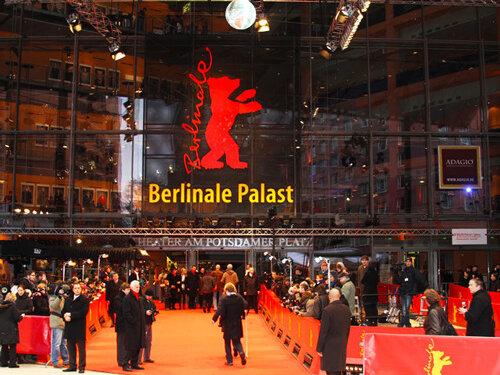 جشنواره فیلم برلین ۲۰۲۱ به تعویق میافتد؟