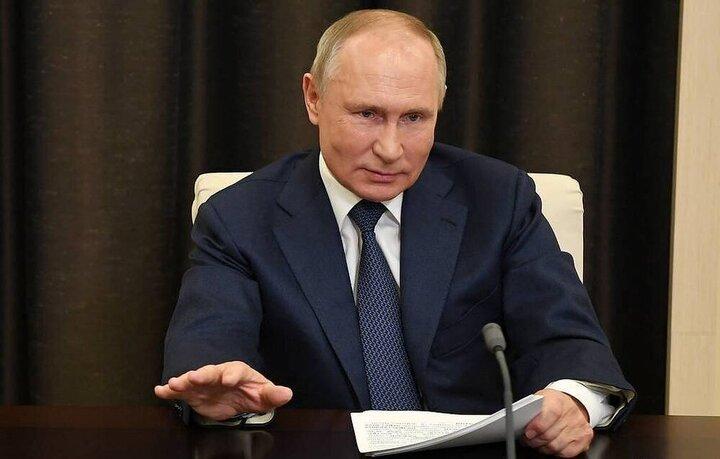 تصمیم روسیه برای آغاز مذاکرات تجارت آزاد اوراسیا با ایران