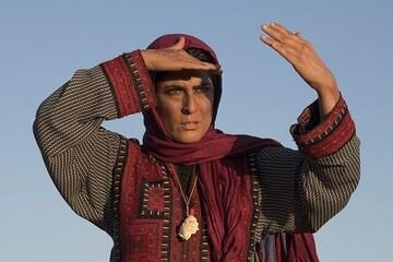 لیپار در راه سی و نهمین جشنواره فیلم فجر