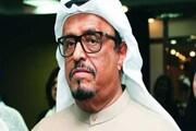 حمایت یک مقام اماراتی از عضو شدن رژیم صهیونیستی در اتحادیه عرب