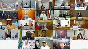 برگزاری نشست وزیران اوپک پلاس در ۱۵ دی