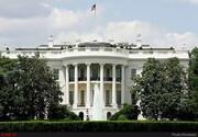 اظهارات واهی یک مقام آمریکایی علیه ایران